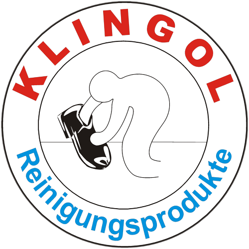 klingold-logo